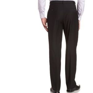 Kenneth Cole Pants - Kenneth Cole REACTION Men's Smooth Sailing pants